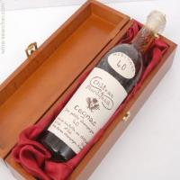 "Chateau de Montifaud ""Heritage"" 40 Year Old"