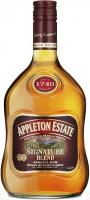 """Appleton Estate"" Signature Blend"