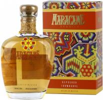 """Maracame"" Reposado, gift box"