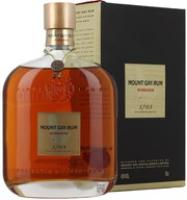 "Mount Gay, ""1703"" Old Cask Selection, gift box"