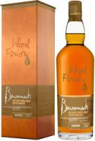 "Benromach, ""Sassicaia"" Wood Finish, 2007, gift box"