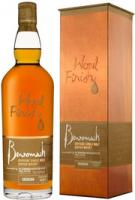 "Benromach, ""Sassicaia"" Wood Finish, 2009, gift box"