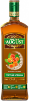 """Doctor August"" North Cloudberry"