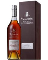 Delamain, Reserve de la Famille 60 Years Old