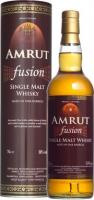 """Amrut"" Fusion, in tube"