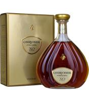 Courvoisier X.O. Imperial
