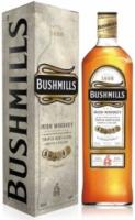 Bushmills Original, with box