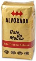 ALVORADA Cafe do Mocca, в зернах