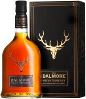 Dalmore Grand Reserve, 15 Years Old, gift box