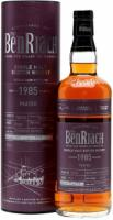 "Benriach ""Peated"", 29 Years Old, 1985, in tube"