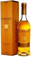 Glenmorangie The Original, in gift box