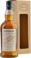 "Springbank ""Gaja Barolo"", 9 Year Old, gift box"