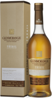 "Glenmorangie, ""Tusail"" Private Edition, gift box"