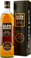"Benriach, ""The Pride of Glen Bervie"", 3 years old, gift box"